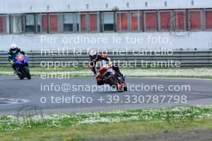 904065_1293 | 06/04/2019 ~ Autodromo Adria Prove Libere Moto