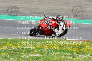 904065_1345 | 06/04/2019 ~ Autodromo Adria Prove Libere Moto
