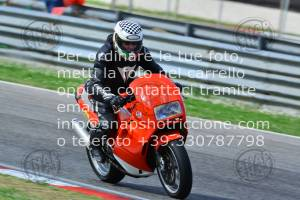 904065_1374 | 06/04/2019 ~ Autodromo Adria Prove Libere Moto