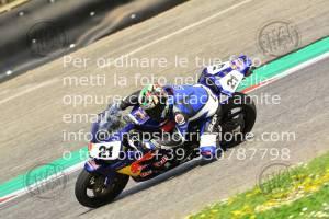904065_1410 | 06/04/2019 ~ Autodromo Adria Prove Libere Moto
