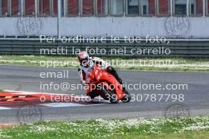 904065_1436 | 06/04/2019 ~ Autodromo Adria Prove Libere Moto