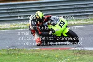 904065_1463 | 06/04/2019 ~ Autodromo Adria Prove Libere Moto