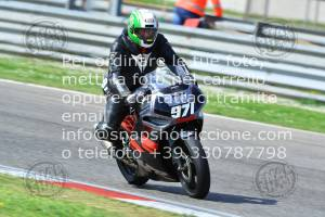 904065_1490 | 06/04/2019 ~ Autodromo Adria Prove Libere Moto
