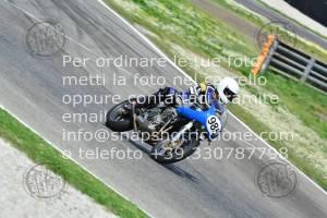 904065_1511 | 06/04/2019 ~ Autodromo Adria Prove Libere Moto