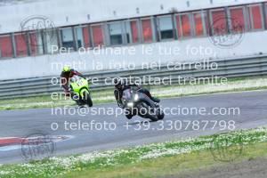 904065_1541 | 06/04/2019 ~ Autodromo Adria Prove Libere Moto