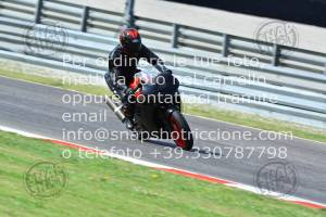 904065_1581 | 06/04/2019 ~ Autodromo Adria Prove Libere Moto