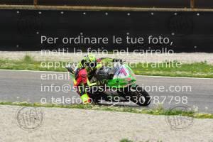 904065_1608 | 06/04/2019 ~ Autodromo Adria Prove Libere Moto