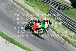 904065_1680 | 06/04/2019 ~ Autodromo Adria Prove Libere Moto