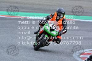904065_1715 | 06/04/2019 ~ Autodromo Adria Prove Libere Moto