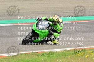 904065_1801 | 06/04/2019 ~ Autodromo Adria Prove Libere Moto