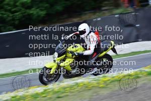 904065_1845 | 06/04/2019 ~ Autodromo Adria Prove Libere Moto