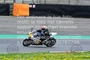 904065_1879 | 06/04/2019 ~ Autodromo Adria Prove Libere Moto