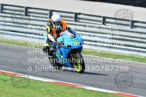 904065_1906 | 06/04/2019 ~ Autodromo Adria Prove Libere Moto