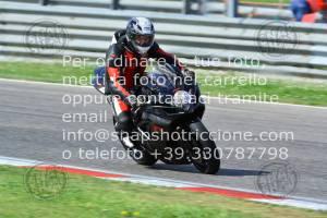 904065_1960 | 06/04/2019 ~ Autodromo Adria Prove Libere Moto