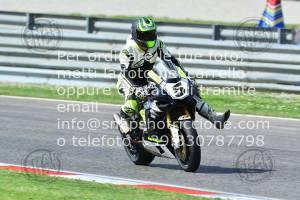 904065_1997 | 06/04/2019 ~ Autodromo Adria Prove Libere Moto