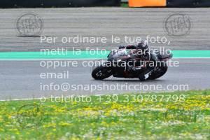 904065_2026 | 06/04/2019 ~ Autodromo Adria Prove Libere Moto
