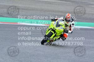 904065_2089 | 06/04/2019 ~ Autodromo Adria Prove Libere Moto
