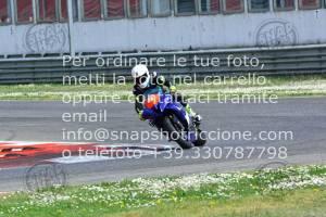 904065_2173 | 06/04/2019 ~ Autodromo Adria Prove Libere Moto