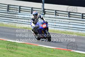 904065_2210 | 06/04/2019 ~ Autodromo Adria Prove Libere Moto