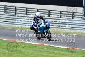 904065_2269 | 06/04/2019 ~ Autodromo Adria Prove Libere Moto