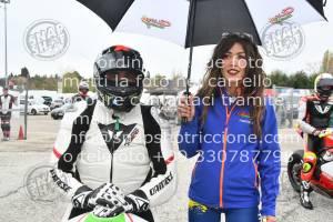 904083_6150 | 08/04/2019 ~ Autodromo Misano Gully