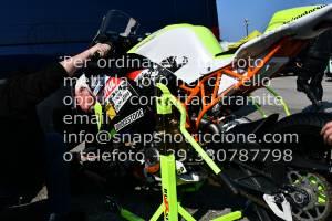 904143_100   14-15-16/04/2019 ~ Autodromo Misano KTM Juniorcup
