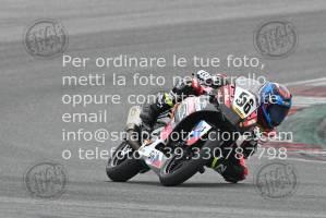 904143_1000   14-15-16/04/2019 ~ Autodromo Misano KTM Juniorcup