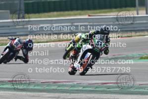 904143_1020   14-15-16/04/2019 ~ Autodromo Misano KTM Juniorcup
