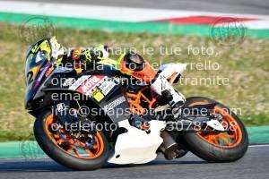 904143_1108   14-15-16/04/2019 ~ Autodromo Misano KTM Juniorcup