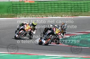 904143_1159   14-15-16/04/2019 ~ Autodromo Misano KTM Juniorcup