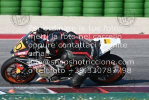 904143_123   14-15-16/04/2019 ~ Autodromo Misano KTM Juniorcup