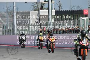 904143_1232   14-15-16/04/2019 ~ Autodromo Misano KTM Juniorcup