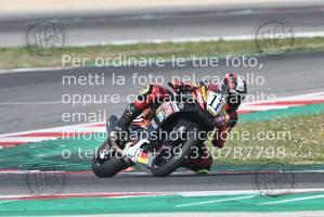 904143_197   14-15-16/04/2019 ~ Autodromo Misano KTM Juniorcup