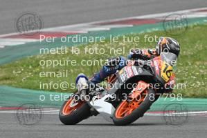904143_256   14-15-16/04/2019 ~ Autodromo Misano KTM Juniorcup