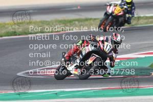 904143_322   14-15-16/04/2019 ~ Autodromo Misano KTM Juniorcup