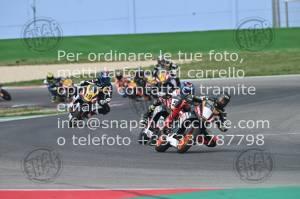 904143_385   14-15-16/04/2019 ~ Autodromo Misano KTM Juniorcup