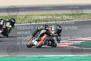 904143_403   14-15-16/04/2019 ~ Autodromo Misano KTM Juniorcup