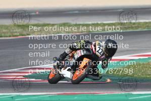 904143_453   14-15-16/04/2019 ~ Autodromo Misano KTM Juniorcup