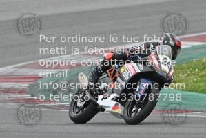 904143_522   14-15-16/04/2019 ~ Autodromo Misano KTM Juniorcup