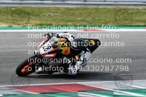904143_592   14-15-16/04/2019 ~ Autodromo Misano KTM Juniorcup