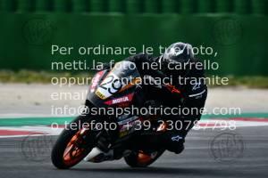 904143_638   14-15-16/04/2019 ~ Autodromo Misano KTM Juniorcup