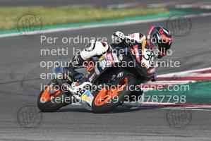 904143_692   14-15-16/04/2019 ~ Autodromo Misano KTM Juniorcup
