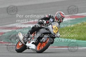 904143_754   14-15-16/04/2019 ~ Autodromo Misano KTM Juniorcup