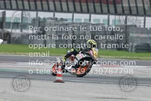 904143_832   14-15-16/04/2019 ~ Autodromo Misano KTM Juniorcup