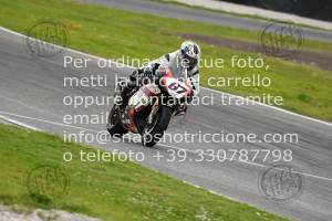 904145_1001 | 14/04/2019 ~ Autodromo Adria Prove Libere Moto