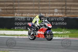 904145_1006 | 14/04/2019 ~ Autodromo Adria Prove Libere Moto