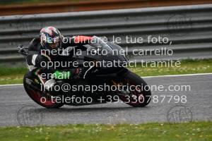 904145_1047 | 14/04/2019 ~ Autodromo Adria Prove Libere Moto