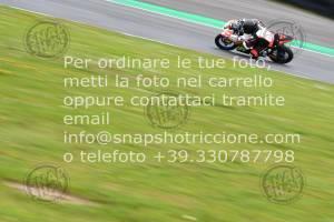 904145_1167 | 14/04/2019 ~ Autodromo Adria Prove Libere Moto