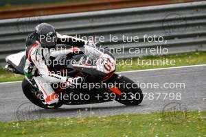 904145_1538 | 14/04/2019 ~ Autodromo Adria Prove Libere Moto