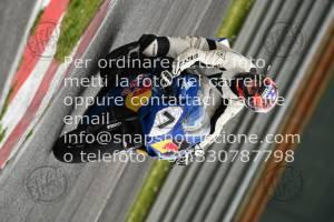 904145_1620 | 14/04/2019 ~ Autodromo Adria Prove Libere Moto
